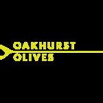 Logo OAKHURST-01-01